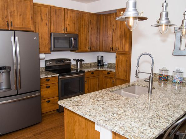 Perfect Storage Space   Granby Real Estate   Granby CO Homes For Sale | Zillow
