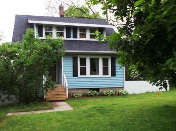 3 bed 1 bath Single Family at 4 Bradford Ct Ionia, MI, 48846 is for sale at 85k - 1 of 16