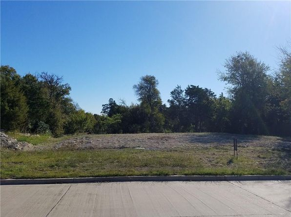null bed null bath Vacant Land at 243 Williamsburg Ln Ovilla, TX, 75154 is for sale at 75k - 1 of 3