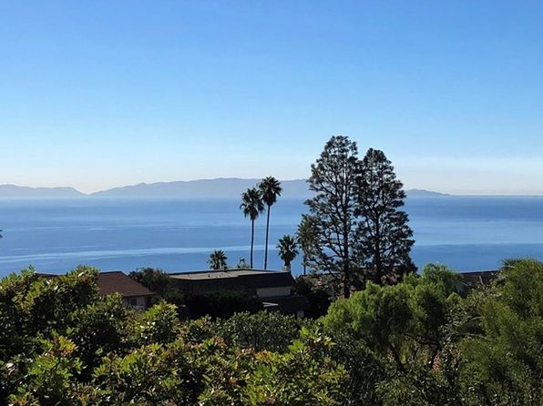 4 bed 3 bath Single Family at 6862 Vallon Dr Rancho Palos Verdes, CA, 90275 is for sale at 2.20m - 1 of 41