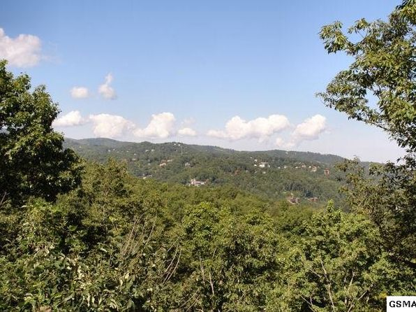 null bed null bath Vacant Land at 549 FOREST SPRINGS DR GATLINBURG, TN, 37738 is for sale at 40k - google static map