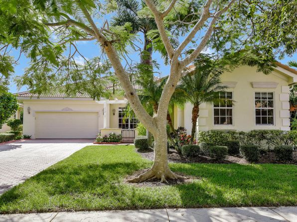 3 bed 3 bath Single Family at 112 Palmfield Way Jupiter, FL, 33458 is for sale at 535k - 1 of 21