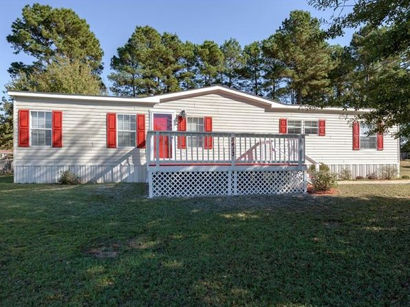 3 bed 2 bath Single Family at 8413 Woodlands Trl Greenwood, LA, 71033 is for sale at 93k - 1 of 22