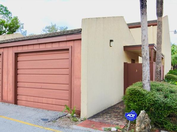 2 bed 3 bath Condo at 2500 21st St NW Winter Haven, FL, 33881 is for sale at 90k - 1 of 25