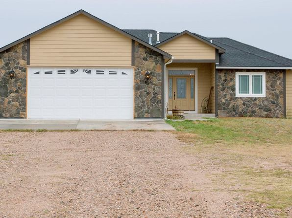 3 bed 2 bath Single Family at  3662 Wadlow Ranch Rd Cheyenne, WY, 82009 is for sale at 359k - 1 of 21
