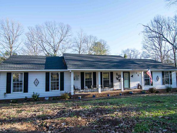 3 bed 2 bath Single Family at 42 VIRGINIA CIR CEDARTOWN, GA, 30125 is for sale at 170k - 1 of 26