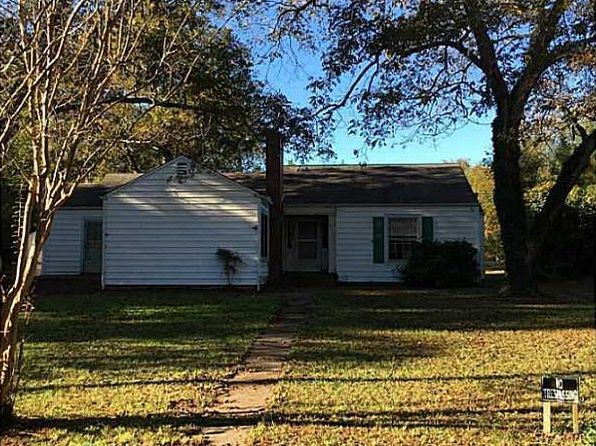 2 bed 2 bath Single Family at 309 Mansion Ave Surry County, VA, 23899 is for sale at 53k - 1 of 15