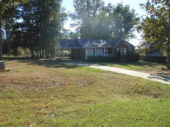 3 bed 2 bath Single Family at 6225 Adele St Kings Mountain, NC, 28086 is for sale at 124k - 1 of 11