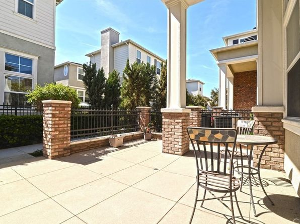 4 bed 3 bath Townhouse at 77 Juneberry Irvine, CA, 92606 is for sale at 869k - 1 of 34