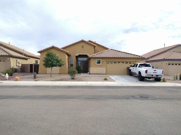 3 bed 2 bath Single Family at 11377 W Pipestone St Marana, AZ, 85658 is for sale at 222k - 1 of 24