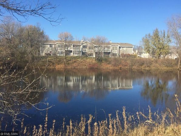 2 bed 2 bath Condo at 5656 Sanibel Dr Minnetonka, MN, 55343 is for sale at 160k - 1 of 18
