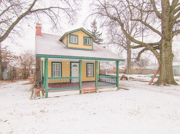4 bed 1 bath Single Family at 297 Overlook Rd Vermilion, OH, 44089 is for sale at 55k - 1 of 26