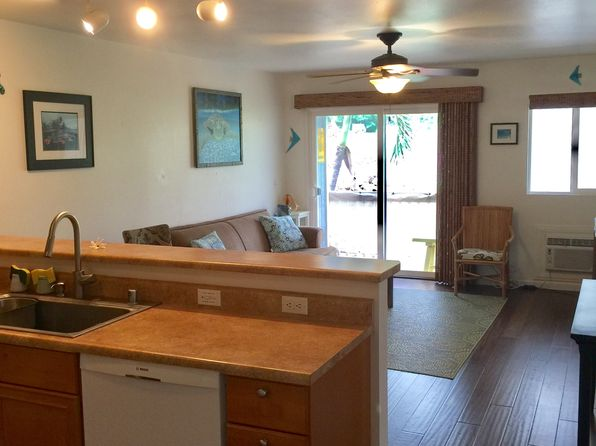2 bed 1 bath Condo at 76-134 Heenalu Rd Kailua Kona, HI, 96740 is for sale at 222k - 1 of 21