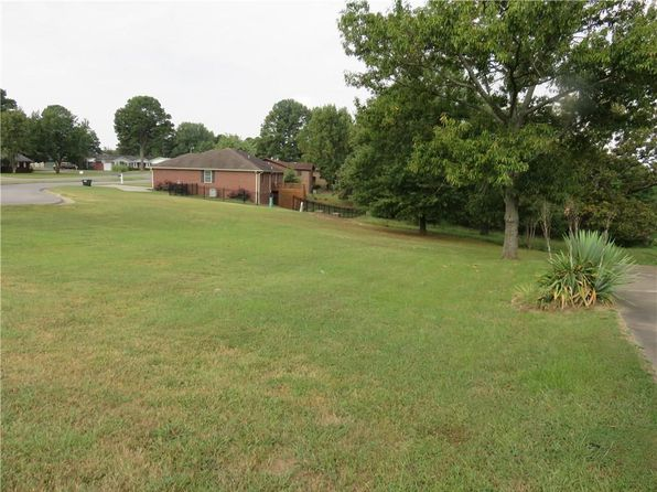 null bed null bath Vacant Land at  Lot # 29 Cline Rd Clarksville, AR, 72830 is for sale at 14k - 1 of 3