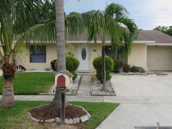 4 bed 2 bath Single Family at 5910 Triphammer Rd Lake Worth, FL, 33463 is for sale at 254k - 1 of 32