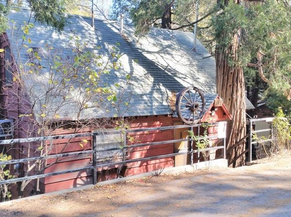 3 bed null bath Single Family at 23358 KNAPPS CUT OFF CRESTLINE, CA, 92325 is for sale at 179k - google static map