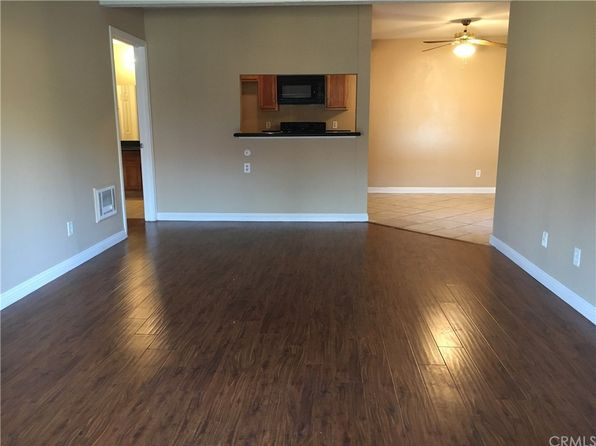 1 bed 1 bath Condo at 1345 Cabrillo Park Dr Santa Ana, CA, 92701 is for sale at 265k - 1 of 24