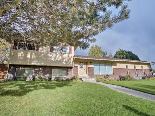 5 bed 4 bath Single Family at 498 Ruth Ave Idaho Falls, ID, 83401 is for sale at 190k - 1 of 20