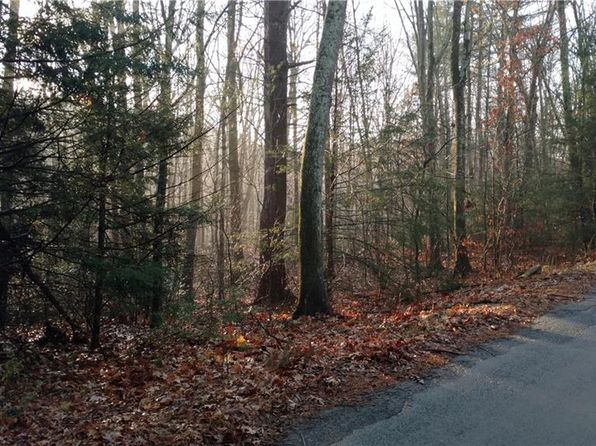 null bed null bath Vacant Land at 244 RATLUM RD NEW HARTFORD, CT, 06057 is for sale at 90k - 1 of 5