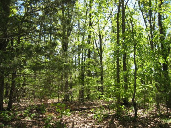 null bed null bath Vacant Land at 8.2 A Ridge Crest/Private Rd Marshfield, MO, 65706 is for sale at 40k - google static map