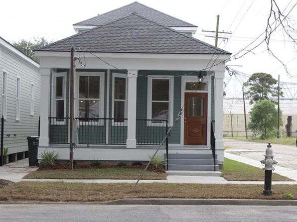 3 bed 3 bath Single Family at 301 Opelousas Ave New Orleans, LA, 70114 is for sale at 475k - 1 of 25
