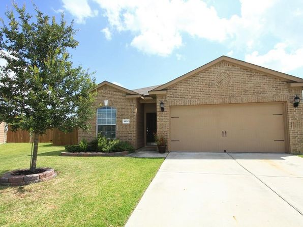 3 bed 2 bath Single Family at 6930 Wolfberry Ln Baytown, TX, 77521 is for sale at 170k - 1 of 32