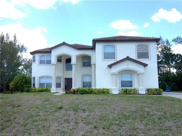 4 bed 3 bath Single Family at 2201 SW 23rd St Cape Coral, FL, 33991 is for sale at 360k - 1 of 25