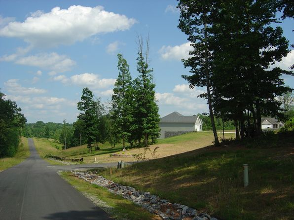 null bed null bath Vacant Land at 150 Sugar Lake Dr Danville, VA, 24541 is for sale at 15k - 1 of 6