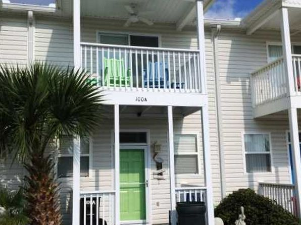 3 bed 3 bath Condo at 100 S 40TH ST MEXICO BEACH, FL, 32456 is for sale at 285k - 1 of 26