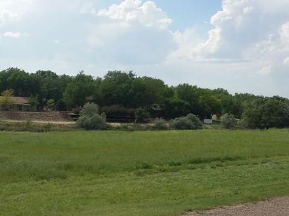 Lamar CO Land & Lots For Sale - 8 Listings | Zillow