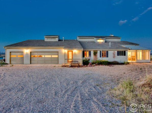 5 bed 5 bath Single Family at 6117 Red Cedar Dr Bellvue, CO, 80512 is for sale at 599k - 1 of 40