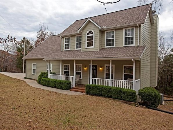 4 bed 3 bath Single Family at 21185 BLACK OAK DR GARFIELD, AR, 72732 is for sale at 300k - 1 of 10