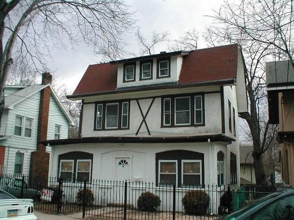 5 bed 3 bath Single Family at 34 Pine Grove Ter Newark, NJ, 07106 is for sale at 160k - 1 of 6