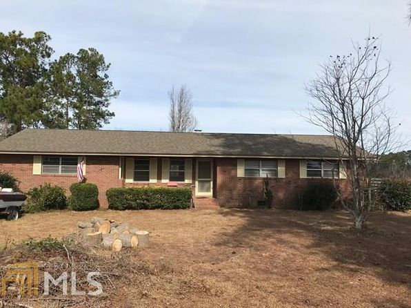 3 bed 2 bath Single Family at 239 Lakeshore Cir NE Milledgeville, GA, 31061 is for sale at 300k - 1 of 25