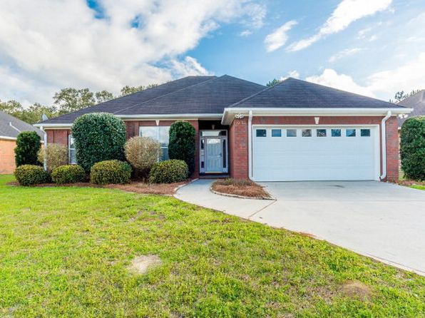3 bed 2 bath Single Family at 10302 Solon Ct Fairhope, AL, 36532 is for sale at 188k - 1 of 18