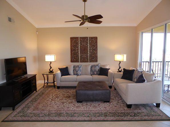 2 bed 2 bath Condo at 20930 Island Sound Cir Estero, FL, 33928 is for sale at 235k - 1 of 16