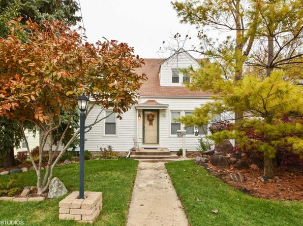 4 bed 3 bath Single Family at 507 McCarthy Rd Lemont, IL, 60439 is for sale at 245k - 1 of 20