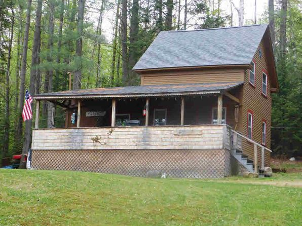 1 bed 1 bath Single Family at 14 SPUR RD MILAN, NH, 03588 is for sale at 65k - 1 of 23