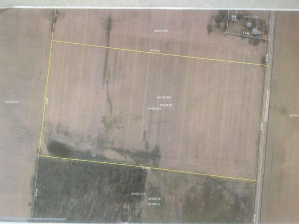 null bed null bath Vacant Land at 0 Stringtown Piqua, OH, 45373 is for sale at 140k - 1 of 2