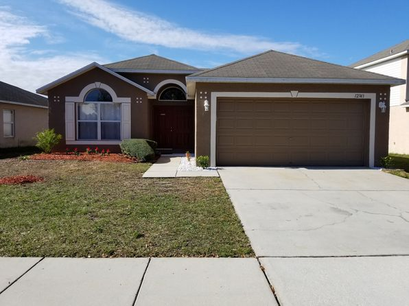 3 bed 2 bath Single Family at 12743 KINGS LAKE DR GIBSONTON, FL, 33534 is for sale at 197k - 1 of 59