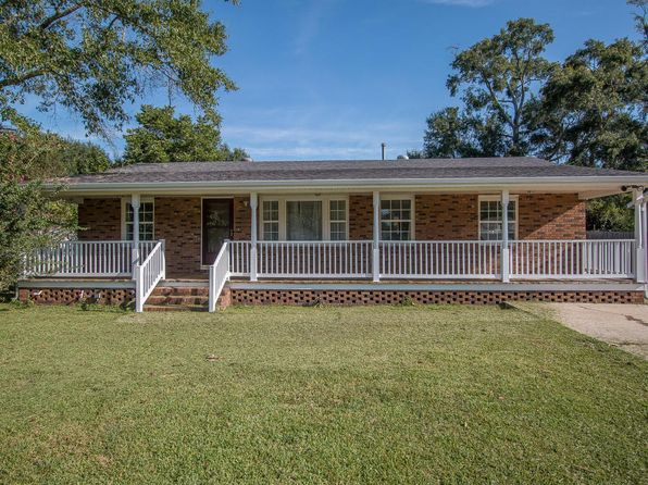 3 bed 2 bath Single Family at 306 42nd St Gulfport, MS, 39507 is for sale at 115k - 1 of 18