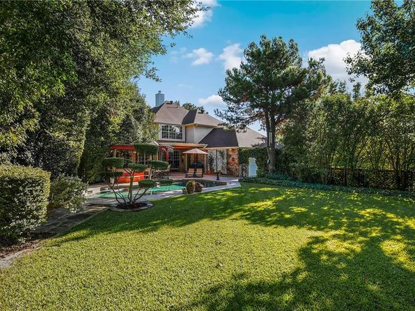 4 bed 4 bath Single Family at 2908 Cherry Spring Ct Plano, TX, 75025 is for sale at 425k - 1 of 32