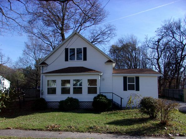 3 bed 2 bath Single Family at 206 Prospect St Decatur, MI, 49045 is for sale at 135k - 1 of 24