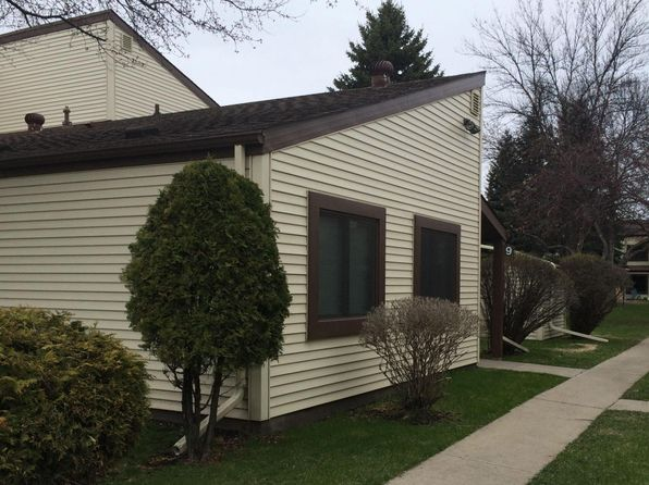 2 bed 2 bath Single Family at 1015 N 39th St Grand Forks, ND, 58203 is for sale at 159k - 1 of 12