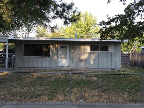 2 bed 1 bath Single Family at 690 S 13th E Mountain Home, ID, 83647 is for sale at 72k - 1 of 9