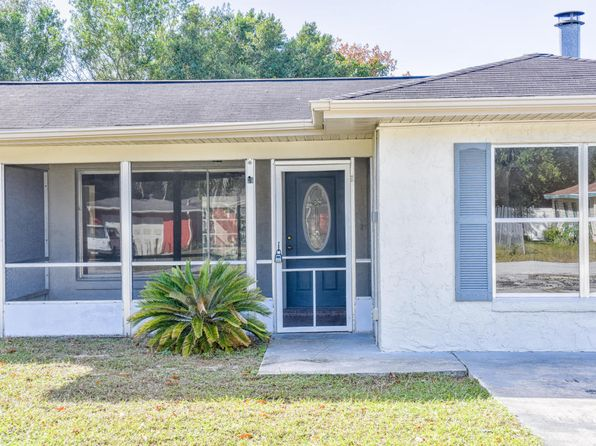 3 bed 1 bath Single Family at 453 Spring Ln Ocala, FL, 34472 is for sale at 90k - 1 of 24