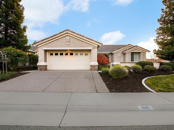 2 bed 2 bath Single Family at 1940 Laurelhurst Ln Lincoln, CA, 95648 is for sale at 502k - 1 of 34