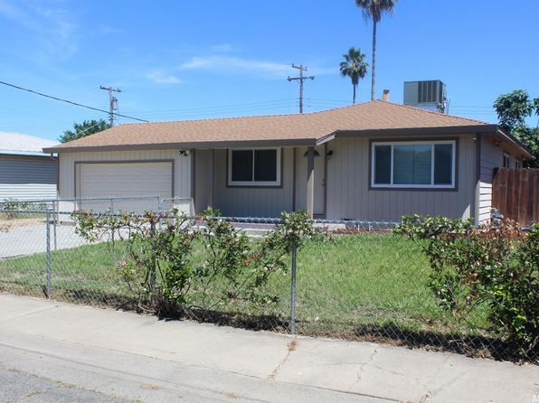 3 bed 1 bath Single Family at 213 Q St Rio Linda, CA, 95673 is for sale at 255k - 1 of 12