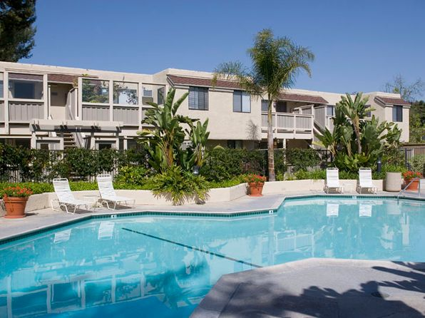 Apartments For Rent in Irvine CA | Zillow