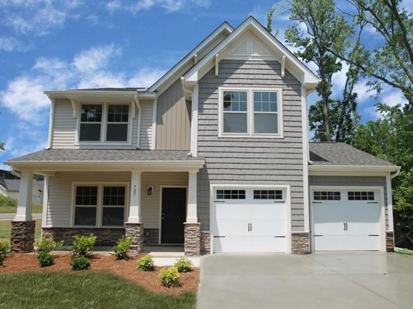 Winston salem new homes winston salem nc new for New home construction kernersville nc